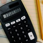Dividend Tax- All you need to know