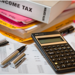 Tax Extensions- Filing a Tax Extension