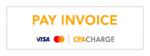 CPAC_PayInvoice_VISA_MSTRCARD