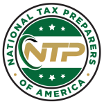 NTP-logo