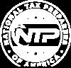 NTPOA-LOGO